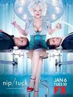 Nip/Tuck- model->seriesaddict